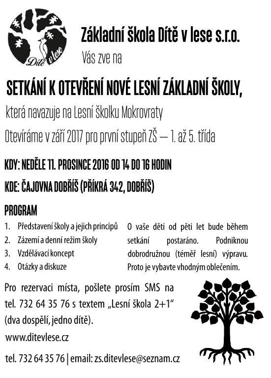 Plakat_lesni_skola_setkani